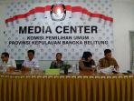 kpu-propinsi-bangka-belitung_20180704_133522.jpg
