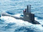 kri-nanggala-402-kapal-selam-milik-indonesia.jpg