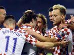 kroasia_20171110_070933.jpg
