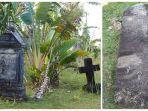 kuburan-bajak-laut-madagaskar-lihatlah-tempat-peristirahatan-bajak-laut-dunia-yang-terkenal-jahat.jpg