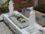 kuburan_20151201_174305.jpg