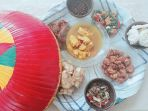 kuliner-bangka_20180823_181810.jpg