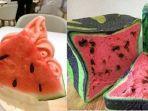 kuliner-unik-es-krim-dan-roti-semangka.jpg