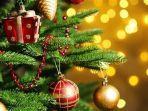 kumpulan-ucapan-selamat-natal-2019.jpg