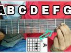 kunci-gitar-chord-lagu.jpg