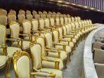 kursi-warna-emas_20170228_192453.jpg