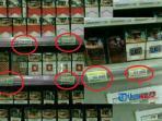 label-harga-rokok-yang-bikin-kaget_20160821_015040.jpg