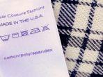 label-pakaian.jpg