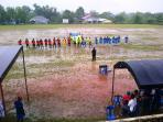 laga-belitung-fc-vs-ps-beltim-diguyur-hujan-lebat_20160804_161539.jpg