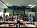 laksanakan-rapat-koordinasi-tim-inovasi-kabupaten-bangka-selatan.jpg