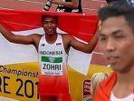 lalu-muhammad-zohri-juara-dunia-lari-100-meter_20180714_143733.jpg