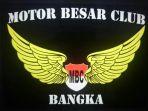 lambang-komunitas-motor-besar-club-mbc-bangka_20161222_164714.jpg