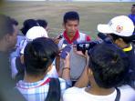 lapril-as-pelatih-kesebelasan-bangka-belitung_20151116_123941.jpg