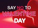 larangan-valentine-day_20180214_140354.jpg