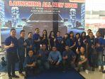 launching-all-new-rush-di-pangkalpinang_20171230_174041.jpg