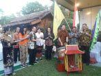 launching-kembang-katis-cultural-resto_20180510_091058.jpg