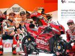 launching-tim-moto-gp-2019-repsol-honda-dan-ducati.jpg
