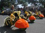 lebah-karnaval_20170822_135101.jpg