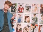 lee-jong-suk_20180831_134621.jpg