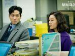lee-tae-oh-dan-ji-sun-woo-dalam-drama-the-world-of-the-married.jpg