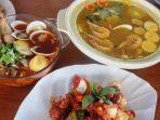 lempah-kuning-tersaji-ala-fushion-food.jpg