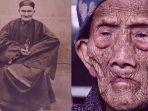li-ching-yuen-hidup-hingga-usia-265_20180408_192318.jpg