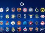 liga-champions-eropa-2021.jpg