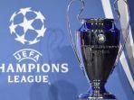 liga-champions_20180316_185052.jpg