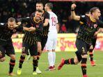 liga-europa_20171208_073503.jpg