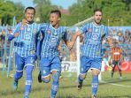 liga-indonesia-tim-persiba-balikpapan_20171001_175215.jpg