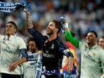 liga-spanyol_20170806_113115.jpg