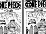 link-baca-one-piece-chapter-984-manga-komik-kartubn.jpg