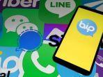 link-download-aplikasi-telegram-signal-dan-bip-pengganti-whatsapp-versi-handphone-dan-pc.jpg