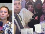 lisda-chandra-khairil-anwar-dan-musdalifah_20170524_063613.jpg
