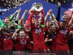 liverpool-sukses-menjadi-juara-liga-champions-2018-2019-usai-kalahkan-tottenham-hotspur.jpg