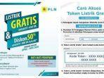 login-di-plncoid-atau-whatsapp-cara-klaim-token-listrik-gratis13121212.jpg