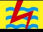 logo-PLN.jpg