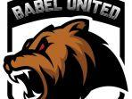 logo-babel-united.jpg