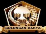 logo-golkar_20171221_204825.jpg