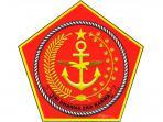 logo-mabes-tni_20160616_170515.jpg