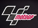 logo-motogp_20151228_081419.jpg
