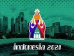 logo-piala-dunia-u-20-2021.jpg