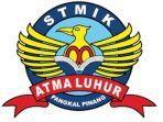 logo-stmik-atma-luhur.jpg