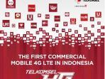 logo-telkomsel-4g-lte_20160304_172954.jpg