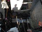 lokasi-kebakaran-yang-menewaskan-pasangan-suami-istri_20180918_092332.jpg