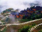 longji-rice-terrace-china_20180304_064750.jpg