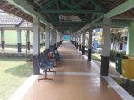 lorong-rumah-sakit-rsud-bangka-selatan_20170612_142159.jpg