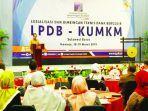 lpdb-sulawesi-barat.jpg