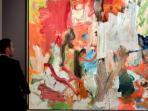 lukisan-karya-willem-de-kooning_20161116_152611.jpg