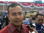 m-irwansyah-walikota-pangkalpinang_20170804_090728.jpg